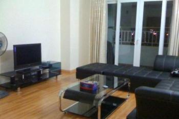 Chuyên bán căn hộ PN-Techcons, Phú Nhuận, 2PN - 4.4 tỷ/căn, 3PN - 5,1 tỷ, LH: 0901 326 118