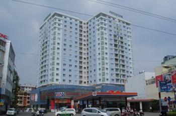 Chuyên bán căn hộ PN - Techcons, Phú Nhuận, 2PN - 5.35 tỷ/căn, 3PN - 6.35 tỷ, LH: 0901 326 118