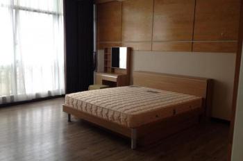 Cho thuê CHCC Eurowindow, tầng 20, 100m2, 2 phòng ngủ, đủ đồ, 13 triệu/tháng. LHTT: 0903448179