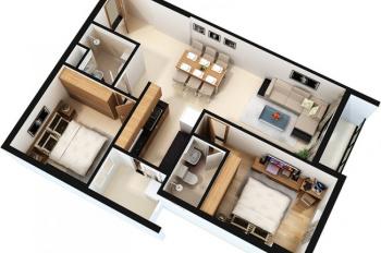 Minh Thái Luật sư và Bất động sản cần cho thuê căn hộ chung cư Bộ Công An, Trần Não Q2 0903358083