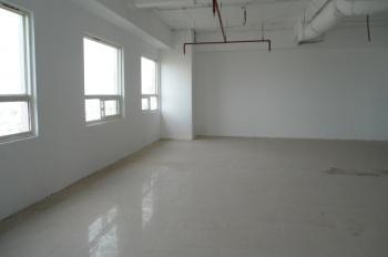 Cho thuê văn phòng phố Minh Khai, Hai Bà Trưng 120m2, 150m2, 200m2, giá 140 nghìn/m2/tháng