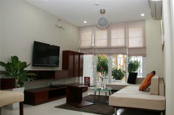 Chỉ với 10 triệu/tháng sở hữu ngay căn hộ New Sài Gòn, full nội thất, DT 100m2 call 0977771919