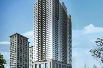 Vimeco mở bán trực tiếp giá gốc chung cư siêu cao cấp CT4 Vimeco Trần Duy Hưng. LH: 0985.242.709