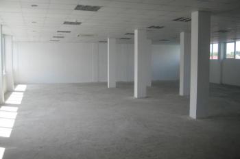 Cho thuê văn phòng quận Đống Đa, khu Chùa Láng 100m2, 200m2, 310m2, 400m2.. Giá 140.000đ/m2/th