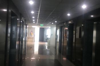 Cho thuê văn phòng phố Xã Đàn, quận Đống Đa 100m2, 150m2, 300m2, giá 140.000vnđ/m2/th