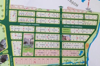 Bán các nền đất đẹp sổ đỏ sang tên ngay, giá cực rẻ tại dự án Sở Văn Hóa, Đông Dương. LH 0907174940
