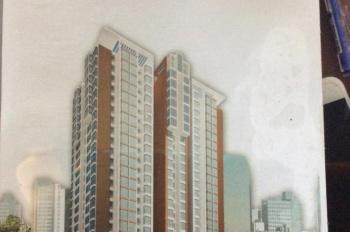 Bán chung cư Yên Hoà Sunshine G3AB cập nhật chính xác các căn đang bán hàng ngày. LH: 0978.353999