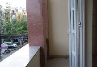 Cho thuê phòng đẹp nội thất cơ bản, sạch sẽ, riêng biệt, an ninh, 35m2, 5.5tr/th