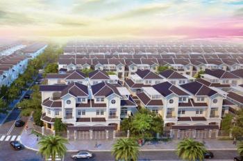 Bán đất nền ven biển Bãi Dài DT 7x18m, 12x18m, 14x25m, cam kết đầu tư sinh lời, giá tốt, 0908254168