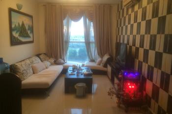 Chuyên cho thuê căn hộ ở khu dân cư Trung Sơn gần Q7. LH: 0906774660 - chị Thảo