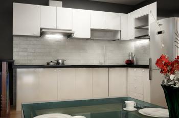 Cho thuê căn hộ Mỹ Đức gần Q. 1 (1PN - 2PN - 3PN) Nhà có nội thất, 9tr/th, LH 0906910626 Vp Mỹ Đức