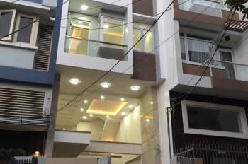 CHCC 27m2-35m2-42m2 đầy đủ tiện nghi: 94B1 Phùng Văn Cung, 2D Nguyễn Văn Đậu, trung tâm Phú Nhuận