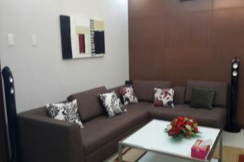 Cho thuê căn hộ Him Lam Nam Sài Gòn, 100m2, giá 10 triệu/tháng. LH: 0906774660 chị Thảo