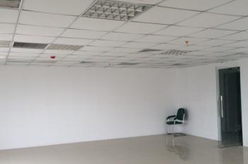 Cho thuê văn phòng phố Bùi Thị Xuân, gần Vincom 80m2, 100m2, 130m2, 160m2, giá 150 nghìn/m2/th