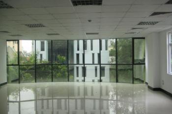 Văn phòng cho thuê quận Hoàn Kiếm, phố Quang Trung, 50m2, 80m2, 125m2, 300m2, giá 180 nghìn/m2/th