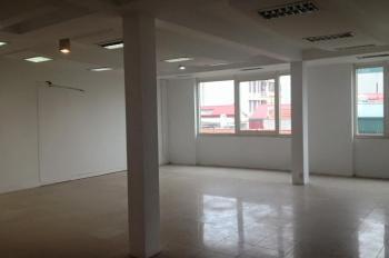 Cho thuê văn phòng 50 - 70 - 110 - 150 - 200 - 300m2 Lê Văn Lương, Thanh Xuân