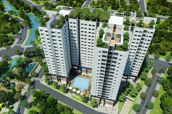 Bán căn shop vị trí góc 83m2, tại Dream Home Residence, giá tốt nhất thị trường, LH: 0987320326