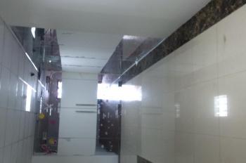 Cho thuê văn phòng phố Kim Ngưu, quận Hai Bà Trưng, 60m2, 110m2, 190m2, giá 130 nghìn/m2/th