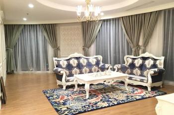 Xem nhà ngay 24/7 chuyên cho thuê CC Royal City cam kết giá rẻ nhất thị trường. LH 0917 506 516