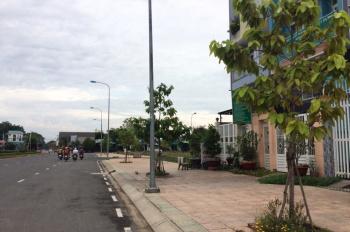Bán đất xây trọ gần KCN Vĩnh Lộc 2, Bình Chánh, giá rẻ chỉ từ 390 tr/nền. LH: 0938 868 846