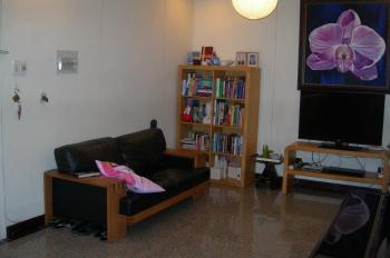 Cần cho thuê căn hộ Hoàng Anh Gia Lai 2, 2PN, 2WC, đầy đủ nội thất, giá 10tr/tháng