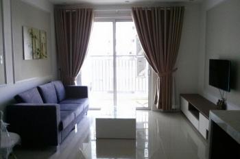 Cần cho thuê gấp chung cư Hồng Lĩnh giá rẻ 80m2, 9 triệu. LH: 0906774660 - Thảo