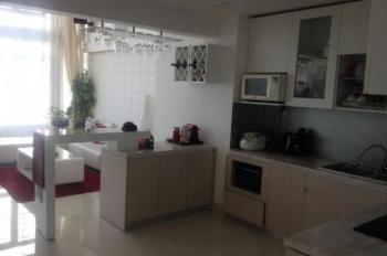 CH Hoàng Anh Gia Lai 3 (New Saigon) cho thuê giá rẻ nhất, căn 2PN, đủ nội thất giá chỉ 10 triệu/th
