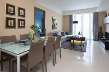 Cho thuê các căn hộ CCCC Lexington 1PN, 2PN, 3PN khu An Phú - An Khánh, Quận 2. Giá từ 9-22 tr/th