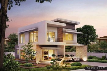 Bán biệt thự vip Phú Mỹ Hưng, diện tích sàn 555m2, giá tỷ sổ hồng. LH: 0977771919