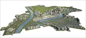 Bán biệt thự, nhà phố tại KĐT Ecopark khu Vườn Tùng, Vườn Mai - Aquabay, giá tốt nhất: 0912 893 882