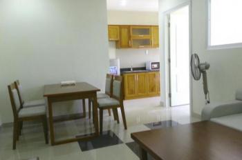 Cho thuê căn hộ La Paz hướng tốt tầm nhìn tốt giá lại cực tốt. LH: 0934.92.83.83 - 0901. 135.185