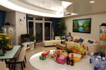 Bán căn hộ tầng cao Azura Đà Nẵng. Liên hệ: Anh Đức 0946919427