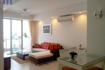 Cho thuê căn hộ Botanic, Q. Phú Nhuận, 2PN - 15 tr/th, 3PN - 18 tr/tháng. LH: 0901 326 118