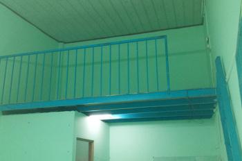 Cho thuê phòng trọ giá rẻ P. Linh Đông, Q. Thủ Đức, 0909089143