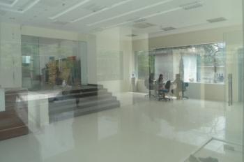 Cho thuê văn phòng phố Xã Đàn, Đống Đa, 100m2, 180m2, 300m2, giá 150 nghìn/m2/tháng