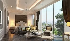 Cho thuê căn hộ chung cư cao cấp Xi Riverview, Thảo Điền, Quận 2, 2PN-3PN. Giá từ 35-88tr/th