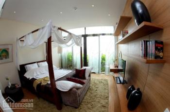 Thỏa sức lựa chọn căn đẹp tầng đẹp, nội thất cao cấp chìa khóa trao tay CC N04 Hoàng Đạo Thúy