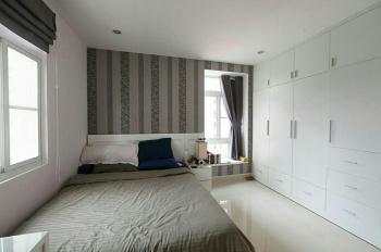Cho thuê Sky Garden 2, DT 71m2 giá 12 tr/th, full nội thất cao cấp nhà đẹp, LH 0935 047 286 Thư