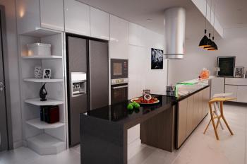 Chuyên cho thuê nhiều căn hộ Happy Valley, PMH Q7 DT 80-100m2 giá tốt chỉ từ 16tr/th LH 0935047286