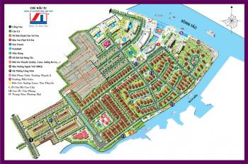 Bán đất nền Quận 9. Giá từ 28 tr/m2