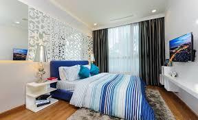 Cần cho thuê gấp căn hộ Sky Garden 3, 56.66m2 thiết kế cực đẹp, giá 11.5 tr/tháng. LH: 0935 047 286