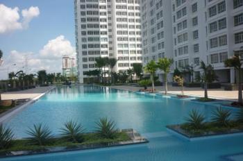 Cho thuê căn hộ Phú Hoàng Anh 2PN hàng hot nhất thị trường nhà mới 100%