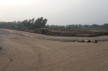 Chuyên bán đất dịch vụ Phú Lương, Hà Đông, đã bốc thăm đợt 4. LH: 0902050166