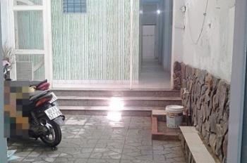 Cho thuê phòng trọ rẻ, đẹp, sang, MT đường Nguyễn Xí, Q. Bình Thạnh giá từ 1,8 - 2,2tr/th
