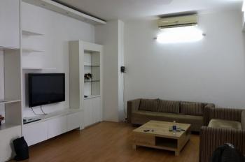 Bán chung cư 165 Thái Hà, 70m2, 2PN, 2WC, giá: 2,65ỷ, 0904943156