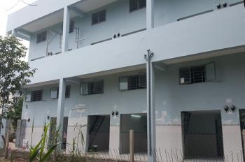 Cho thuê nhà trọ tại đường Lê Văn Lương, xã Phước Kiển, Nhà Bè, TP HCM