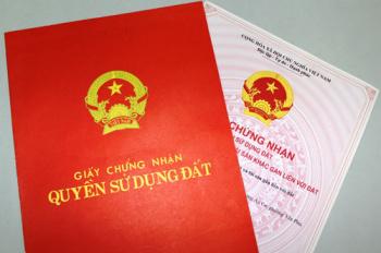 Đất mặt tiền Hoàng Quốc Việt, Quận 7, TP. HCM, 2090m2, giá 90 tỷ