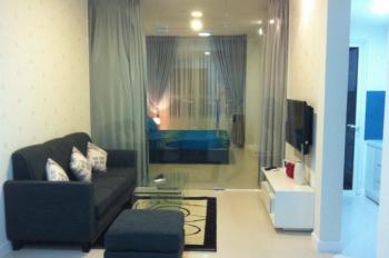 Cho thuê căn hộ Lexington, 1 - 2 - 3 phòng ngủ. Giá 11 triệu/th, hotline: 0934 084 478