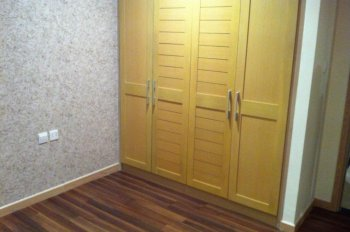 Bán gấp căn hộ Thăng Long Number One, DT 116m2, 3PN, view TTHNQG, giá 35 triệu/m2