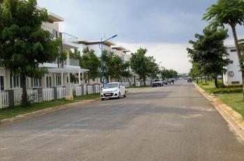 Bán đất, 2 mặt tiền gần Aeon Bình Tân. LH 0906 751 182 anh Trung chính chủ (miễn trung gian)